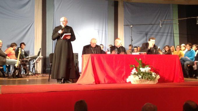 pastorale a Somma Lombardo2
