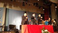 pastorale a Somma Lombardo3