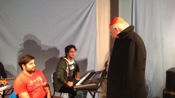 pastorale a Somma Lombardo4