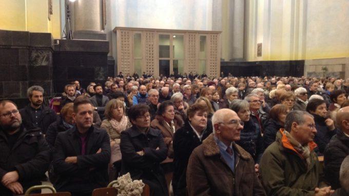 visita pastorale Saronno3