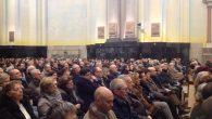 visita pastorale Saronno4