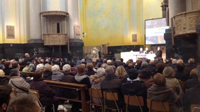 visita pastorale Saronno5