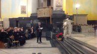 visita pastorale Saronno6