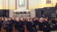 visita pastorale Saronno7