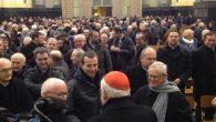 visita pastorale Saronno