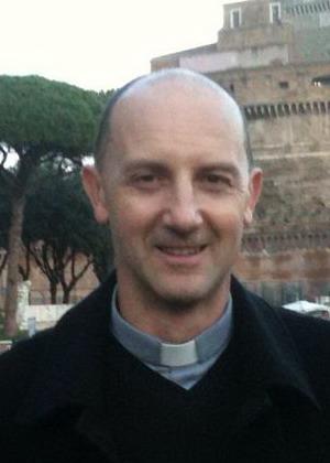Erasmo Riccardo Rebecchi