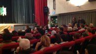 Visita pastorale Rozzano3