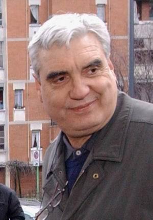 don Edy Cremonesi