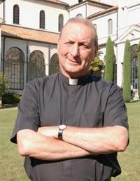 Don Giampaolo Citterio