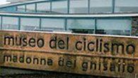 """Al Ghisallo """"Non perdere le ruote!"""""""