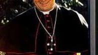 Il cardinale Karl Lehmann
