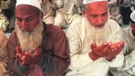 musulmani