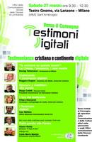 Convegno_Chiesa_new_media_maifesto.qxd