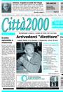 citta2000_n2_2010.qxp