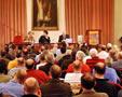 """2011: """"Il sito internet parrocchiale"""", una comunità in Rete"""