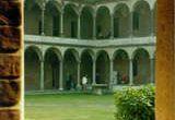 università degli studi di milano - statale