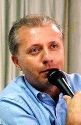 Massimo Achini