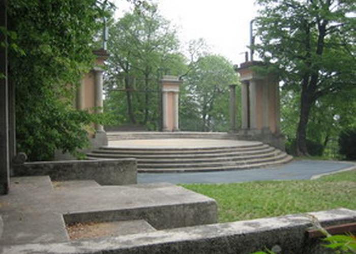 Teatro Licinium