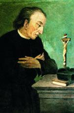 Serafino Morazzone
