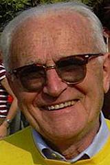 Padre Angelo Gianola
