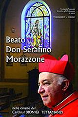 Beato don Serafino Morazzone