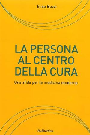La persona al centro della cura