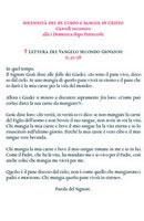 pagina_evangeliario