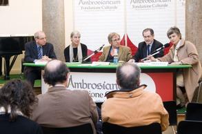 Un decalogo per la politica milanese