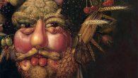 L'arte 'fantastica' dell'Arcimboldo? Nacque fra le vetrate del Duomo
