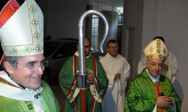 gmg 2011