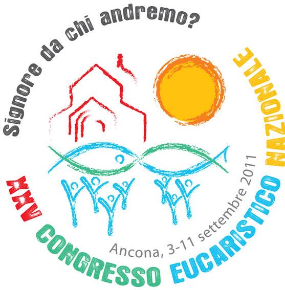 ancona 2011