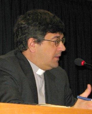 don Giuseppe Bolis