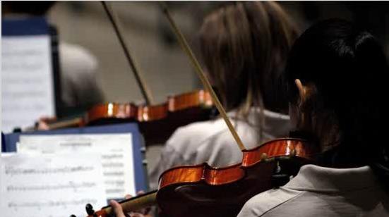 musicisti_violino