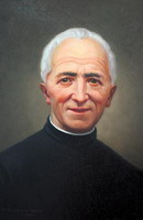 Beato Francesco Paleari