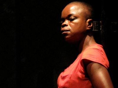 Tramedafrica 2011