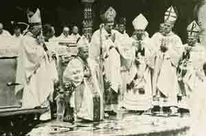 Tettamanzi_ordinazione episcopale