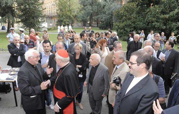 scola Sacra Famiglia Cesano Boscone