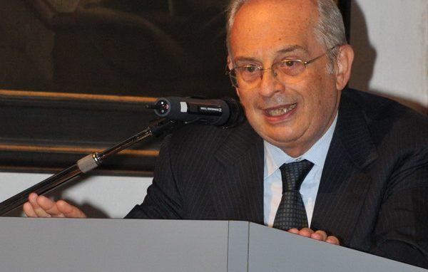 Enrico Decleva Scola Museo Diocesano Cultura
