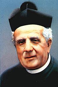 Don Luigi Guanella