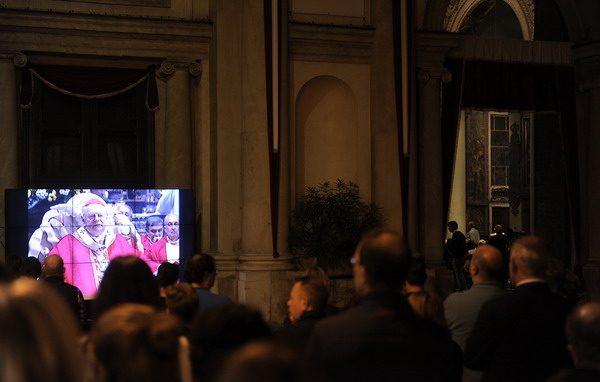 Cardinale Scola_Varese