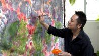 Lam Tian Xing