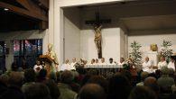 Scola_visita a San Donato