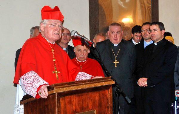 evangeliario 2011