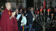 spirito_assisi_2011