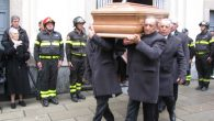 funerali mons. Luigi Belloli