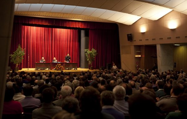 Scola_Visita pastorale Milano