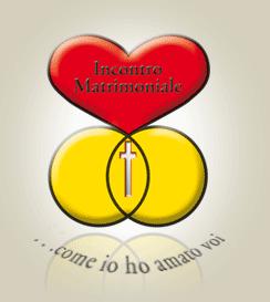 logo_coppie_sposi