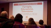Famiglia e tv_dibattito Rai 2011