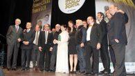 Premio Porta 2011