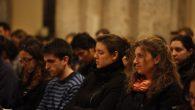 Esercizi spirituali Avvento 2011